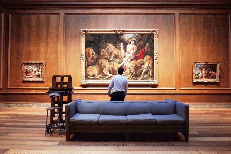 National Gallery of Art2
