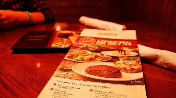 Outback Steakhouse1