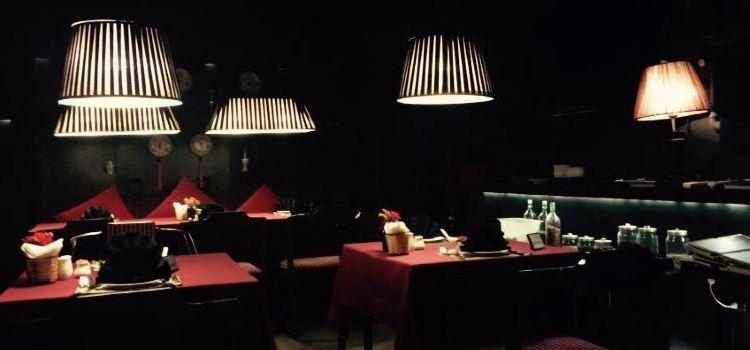 Gia Ngu Restaurant2