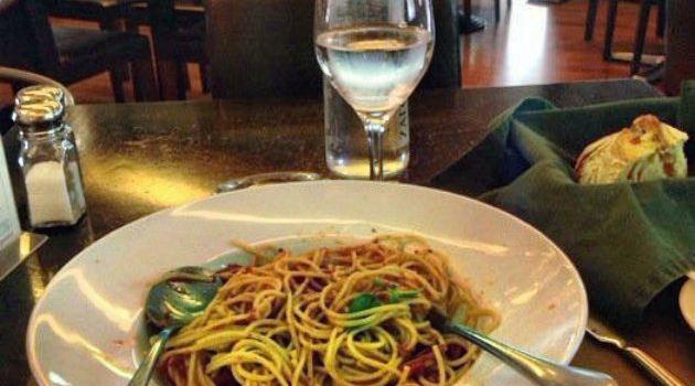 Agora Select Restaurant1