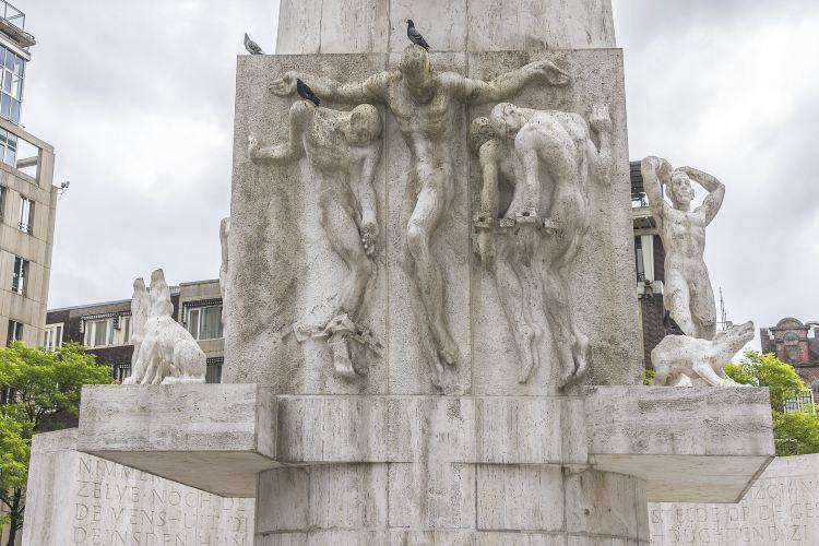 國家紀念碑2