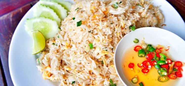Sa Bieng Lae3
