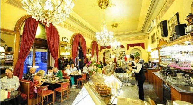 Cafe Bellaria1