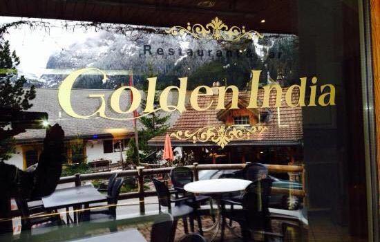 Golden India2
