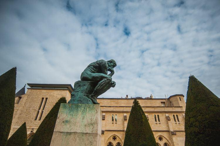 Musee Rodin1