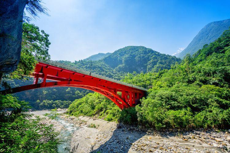 타이루거 국립공원4