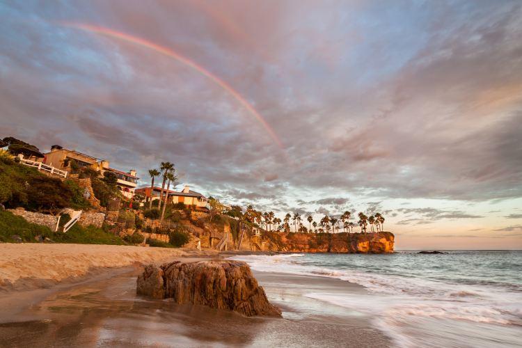 Laguna Beach1