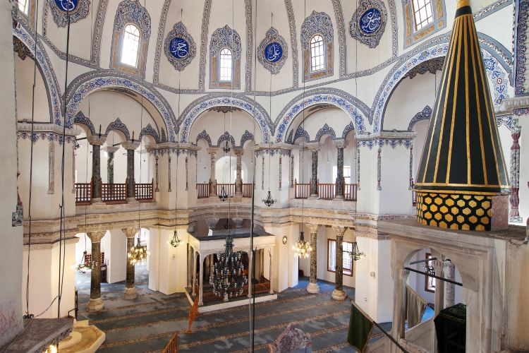 Little Hagia Sophia1