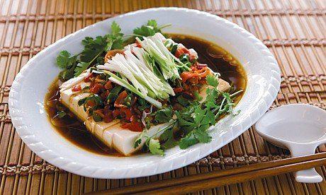 Beijing Restaurant1