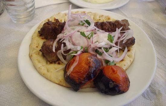 Savvas Shish Kebab1
