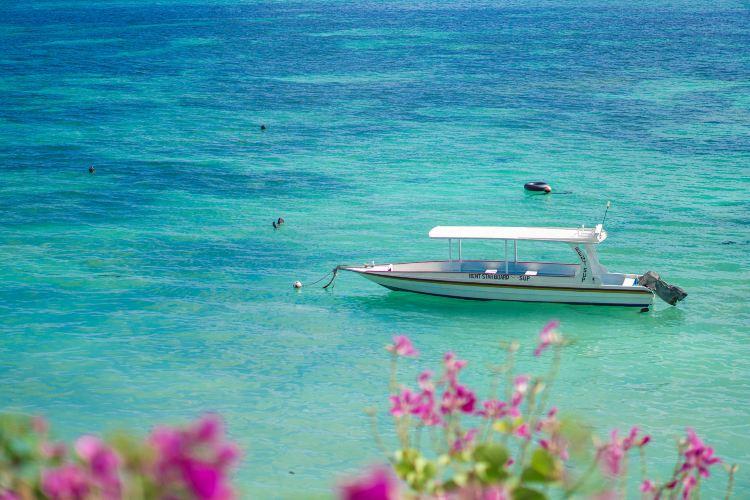 Lembongan Island3