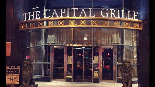 The Capital Grille (Chicago)3