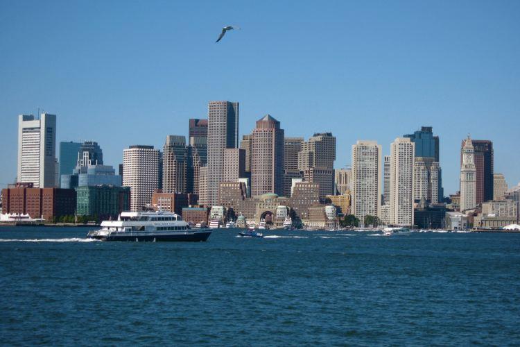 Boston1