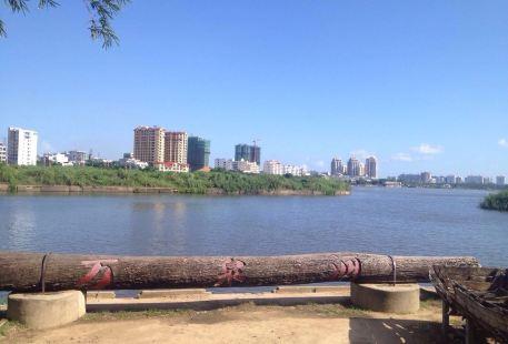 Wanquan Heshui Shangrenjia