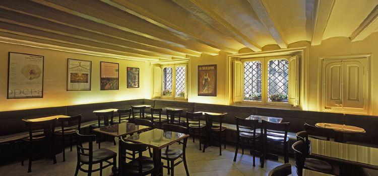 CAFE DE L'OPERA1