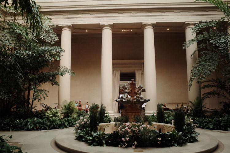 National Gallery of Art1