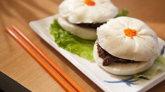 Vinh Loi Tofu Vietnamese Vegan Restaurant