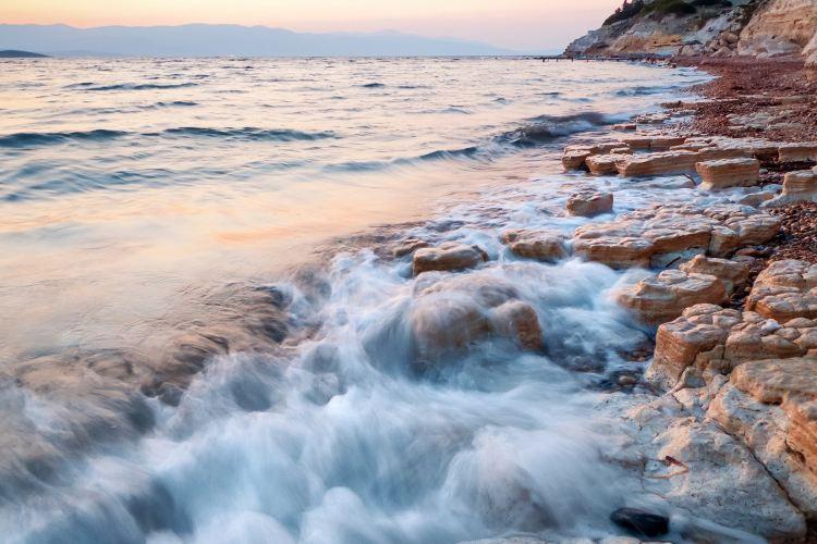 Aegean Coast1