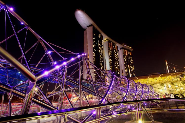 Helix Bridge2