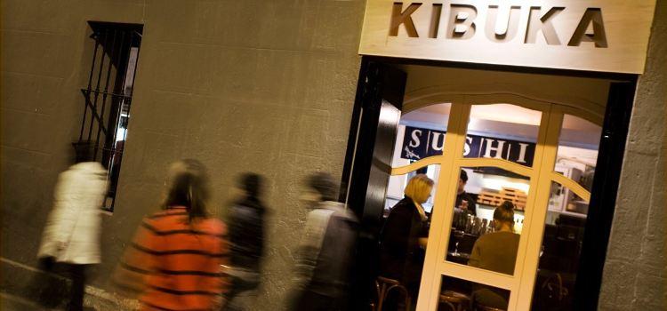 Kibuka2