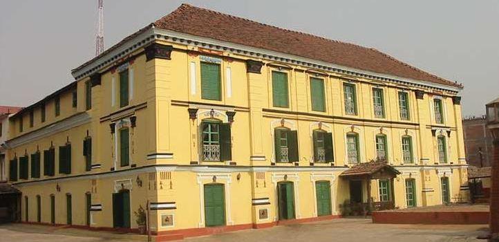 Bhojan Griha1