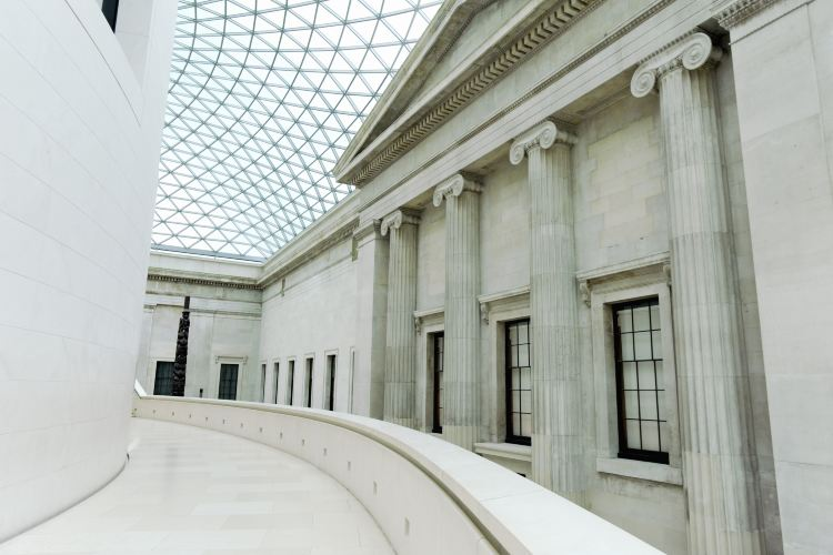 The British Museum3