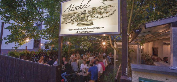 Atschel1