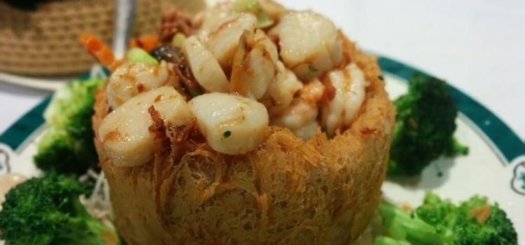 New Jumbo Seafood Restaurant3