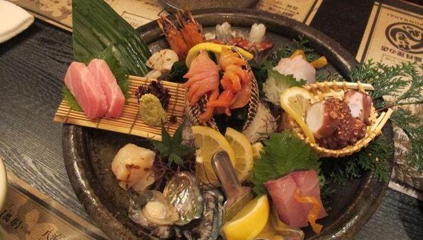 Seimonbarai1