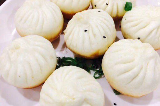 Taste of Shanghai3