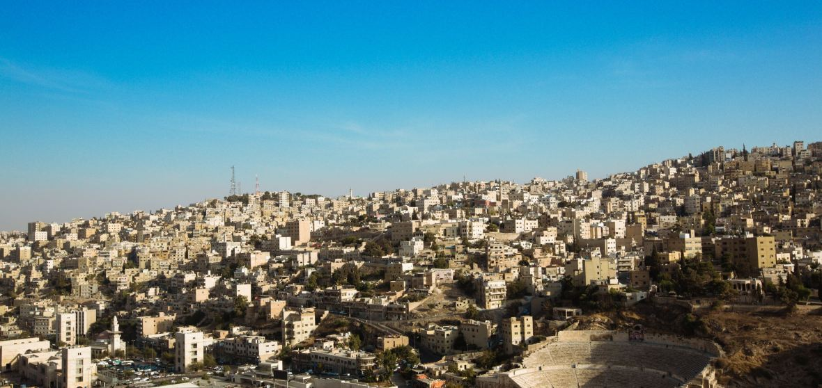 Amman Governorate