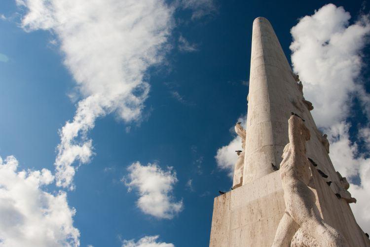 國家紀念碑3