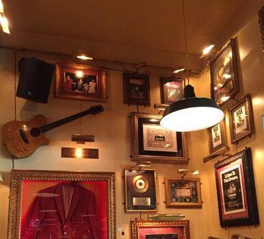 Hard Rock Cafe Guam3