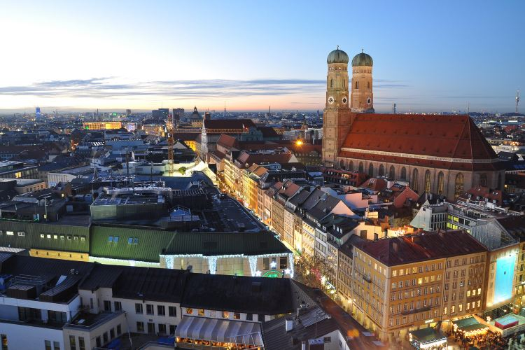 Marienplatz3