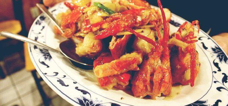 Hong Kong Eatery3