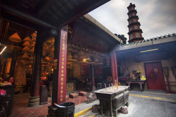 A-Ma Temple3