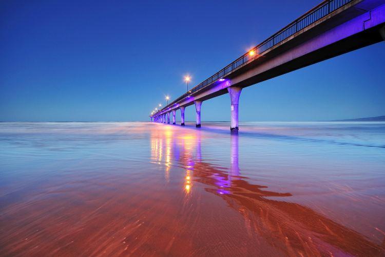 New Brighton Beach1