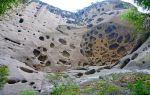 Zhaixia Grand Canyon