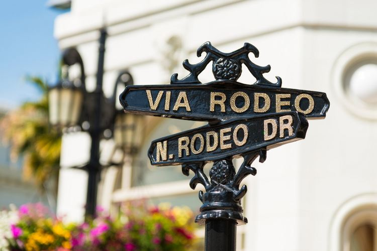 Rodeo Drive3