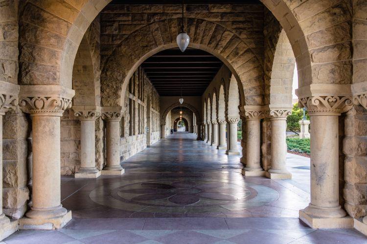 斯坦福大學4