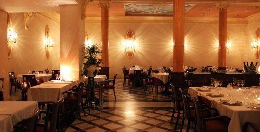 La Lluna Restaurant1