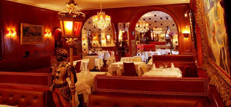 Restaurant Roberto1
