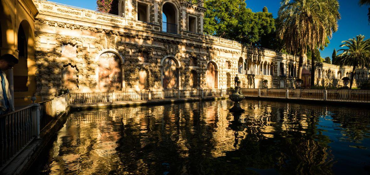 Province of Sevilla