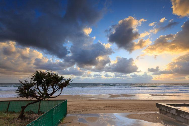 Sunshine Coast2