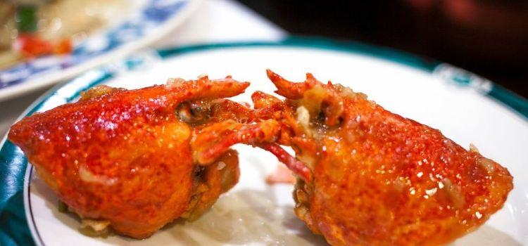 New Jumbo Seafood Restaurant1