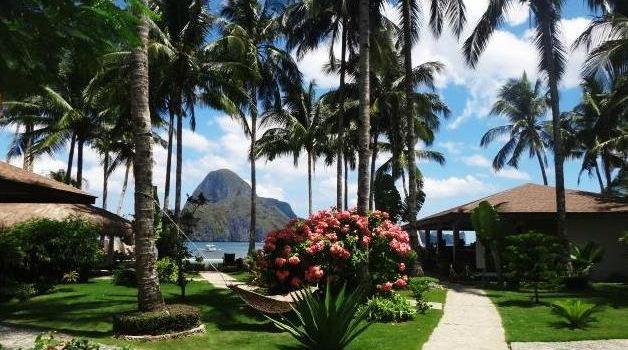 Cadlao Resort & Restaurant1
