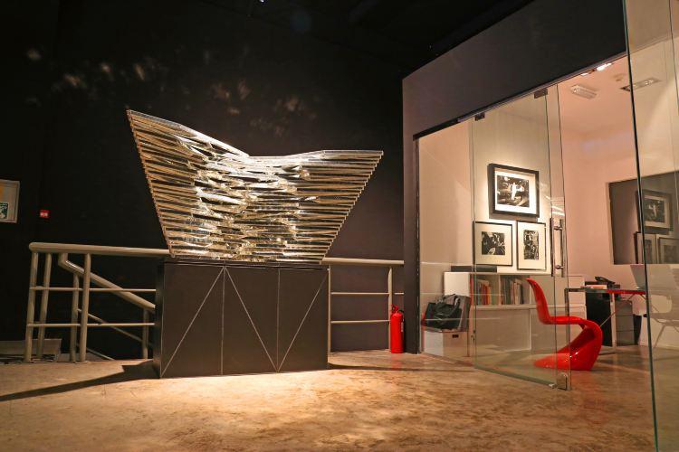 Salsali Private Museum1