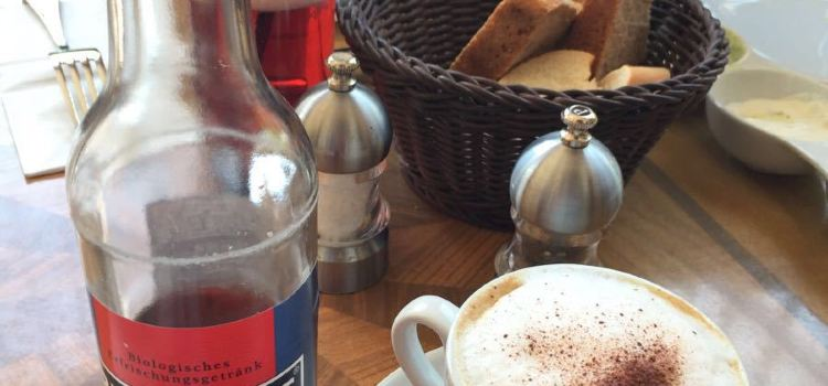 Cafe Hauptwache3