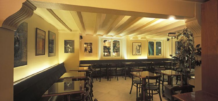 CAFE DE L'OPERA2