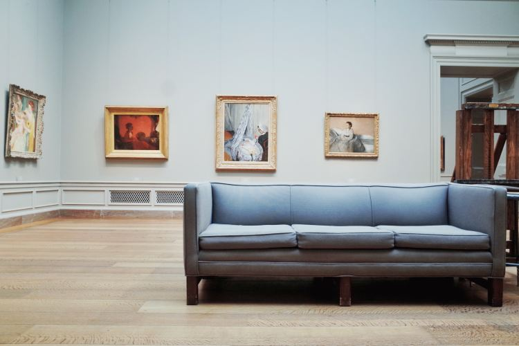 National Gallery of Art4
